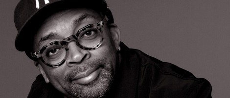 2009-04-29-SpikeLee-thumb