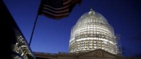 Senate Passes Bill Blocking 'Obamacare For Your Retirement'