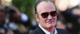 Tarantino Admits He Knew of Weinstein's Behavior With Women For Decades