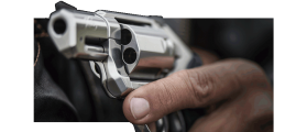 Pros And Cons Of Concealed Carry Revolvers