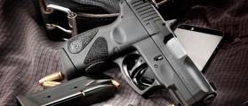 Gun Test: Taurus PT-111 Millennium G2