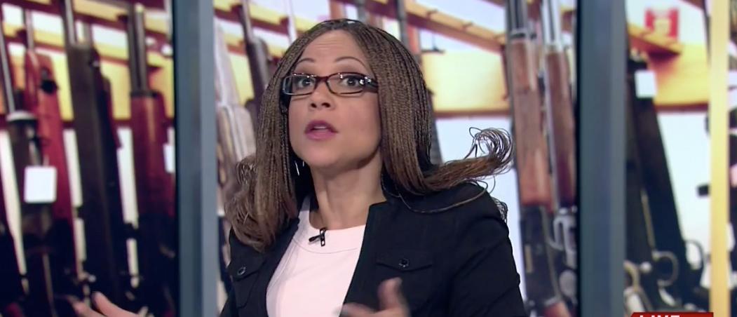 Screen shot/MSNBC