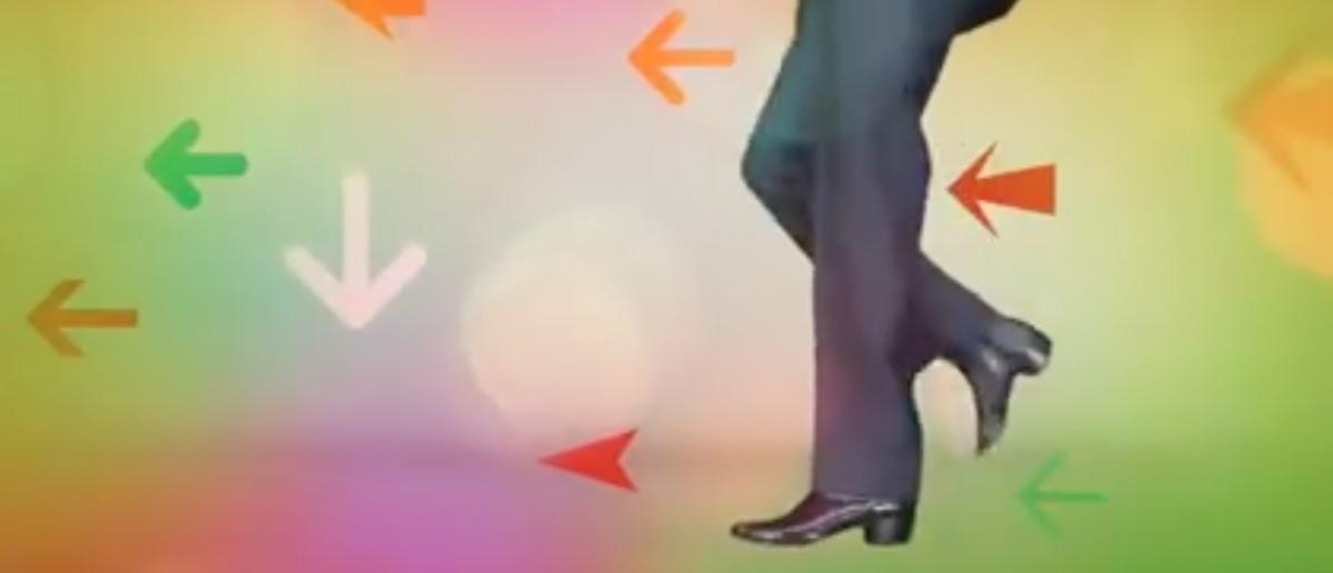 (YouTube/Screenshot)