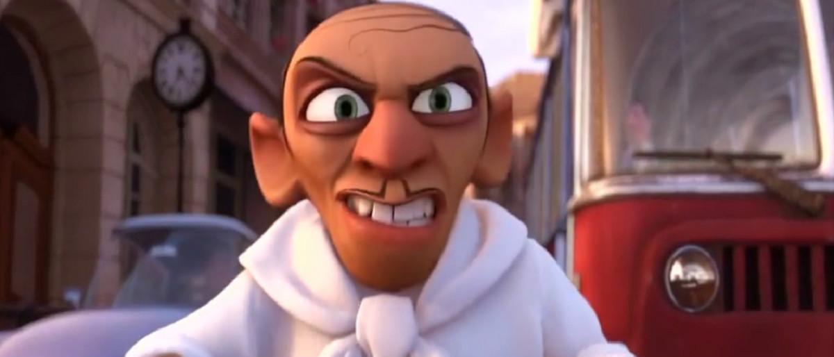 Skinner from Ratatouille YouTube screenshot/Austin Nguyen