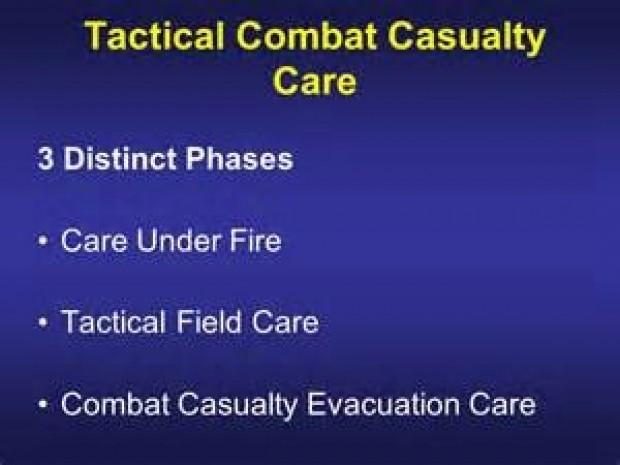 TC-3 slide