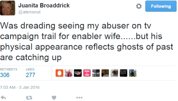broaddrick2