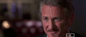 Sean Penn Slams Trump Supporters In The Most Shocking Way Possible