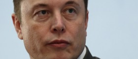 'Profound Miscalculations': This Might Be The Last Thing Elon Musk Wants To Hear Right Now