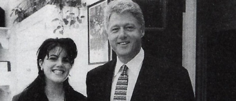Bill-and-Monica-998x571