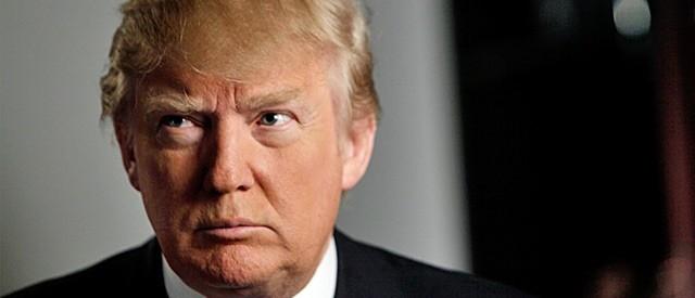 DonaldL-Trump
