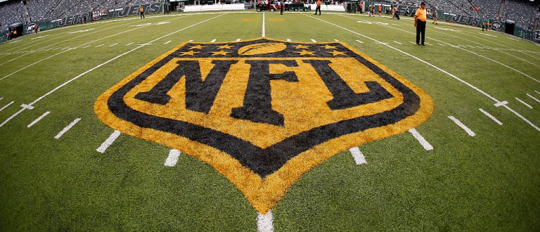 What Time Is The Super Bowl? (Getty Images)