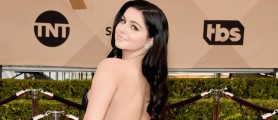 Ariel Winter gets breast reduction