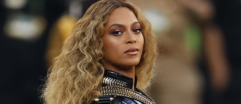 Peter King criticizes Beyonce's Super Bowl performance