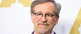 New Spielberg Film Faces Massive Backlash For 'Pandering' To Male Nerds