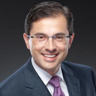Photo of Alfredo Ortiz