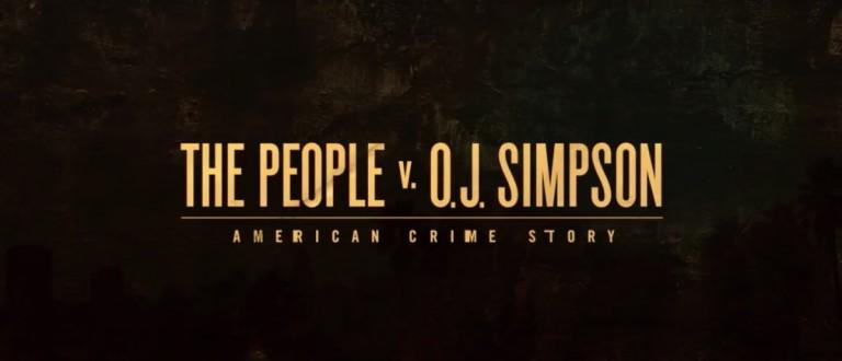 OJ Simpson (Credit: Screenshot/Youtube FX Networks)