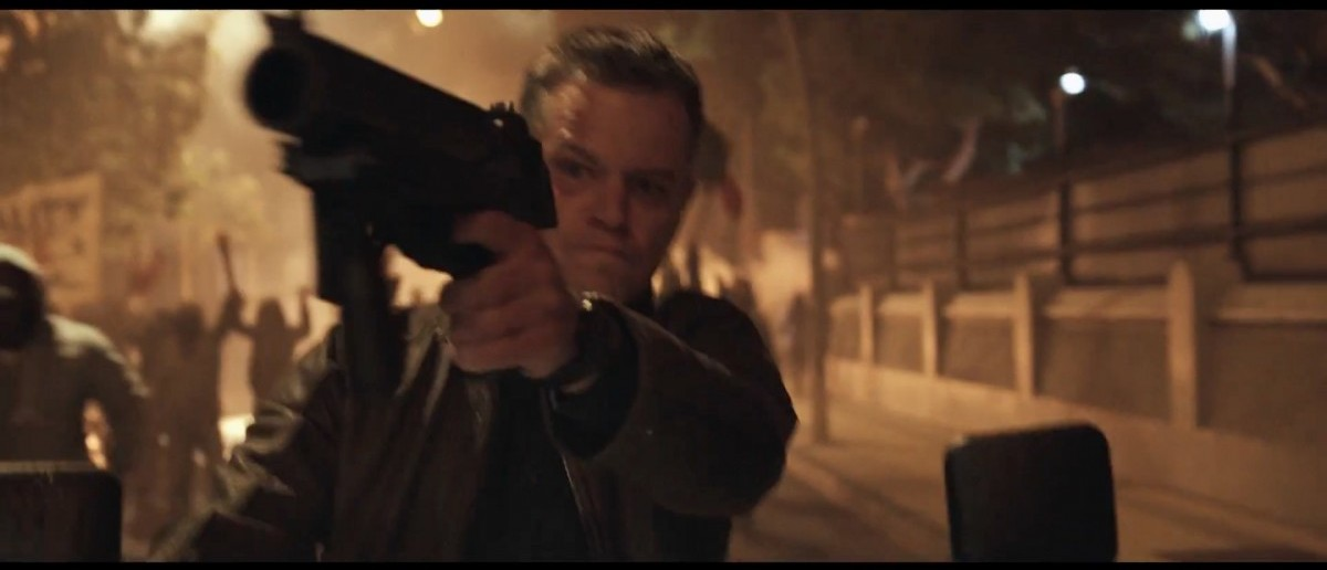 Jason Bourne (Credit: Screenshot/Youtube Universal Pictures)