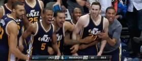 Gordon Hayward (Credit: Screenshot/Youtube NBA)