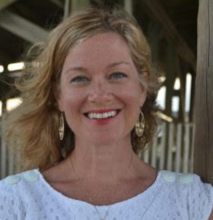 Photo of Jeanne Mancini