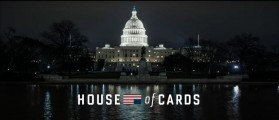 House of Cards (Credit: Screenshot/Youtube Netflix US & Canada)