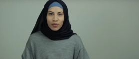 German Gov't Launches 'Mein Jihad' Video To Kill Prejudice Against Word [VIDEO]
