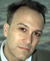 Photo of Michael Stutz