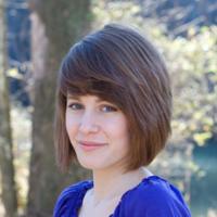 Bonnie Kristian