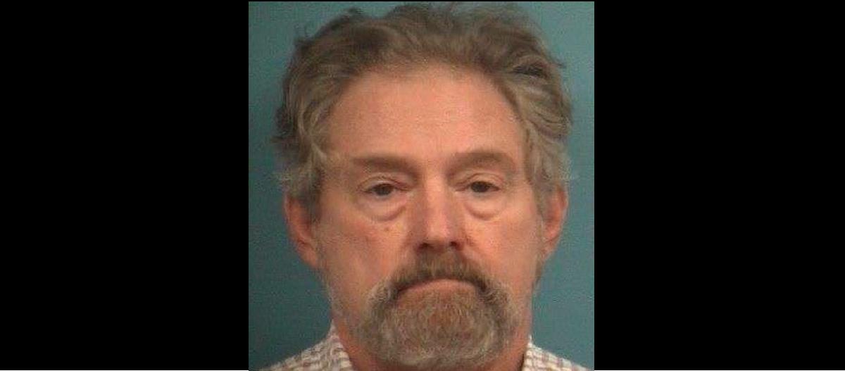 VA doctor John Sturman is charged with homicide. (WISHTV)