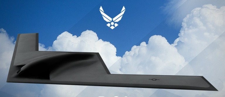 U.S. Air Force Graphic - Twitter Account of Deborah Lee James, 23rd Sec. of the United States Air Force