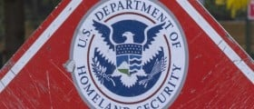 Whistle-Blower: House Committee Hung Me Out To Dry After Using My Info Against DHS
