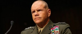 Nude Photo Scandal To Affect Every Active Marine's Permanent Record