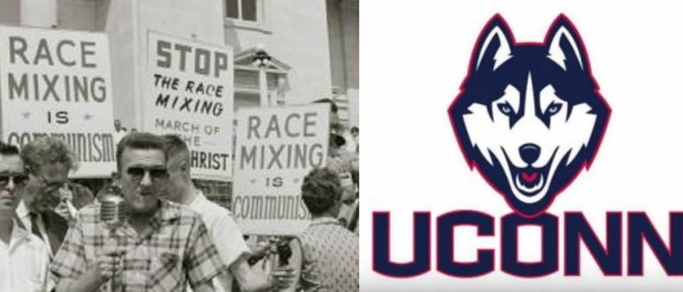 Segregation at UConn