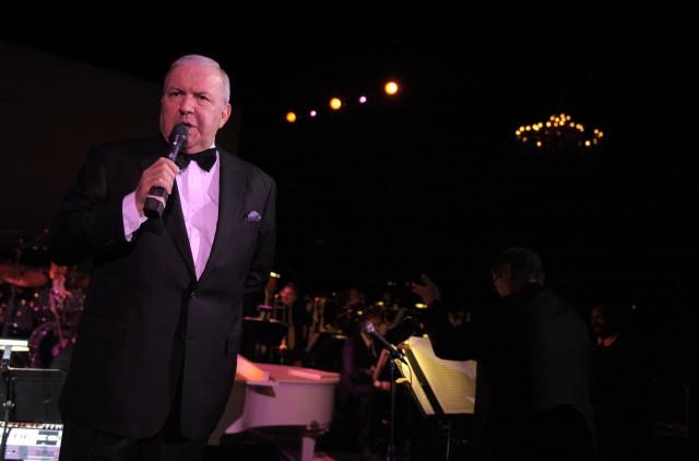 Frank Sinatra Jr. dead