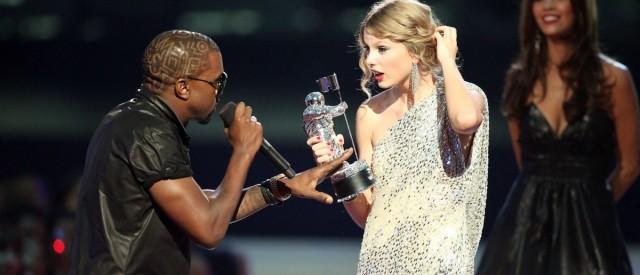 Kanye West (Credit: Getty Images/Christopher Polk)