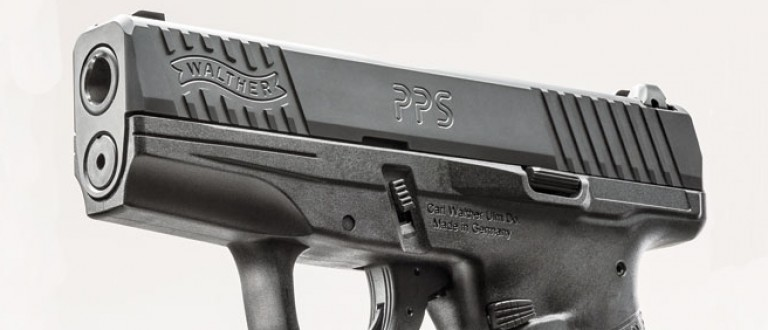 PDW_walther-ppsX