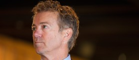 Obama Calls Out Rand Paul For Blocking Tax Treaties