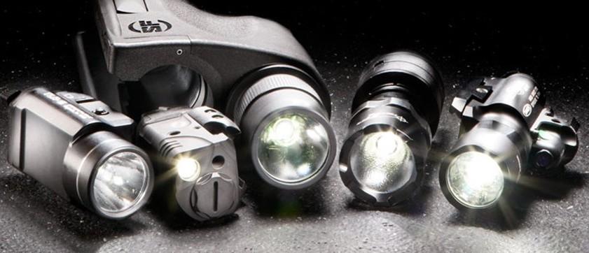 SI_Lights