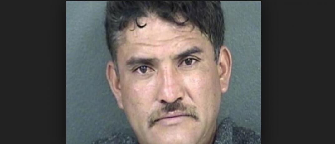 Pablo Antonio Serrano-Vitorino (Missouri State Highway Patrol)