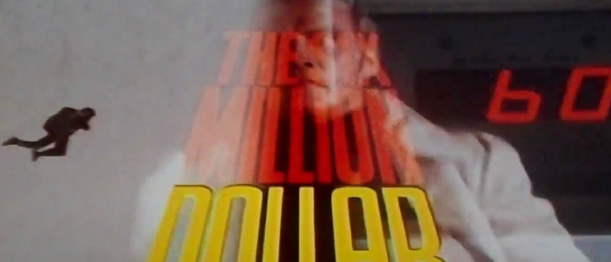 bionic man YouTube screenshot/pkchu2002