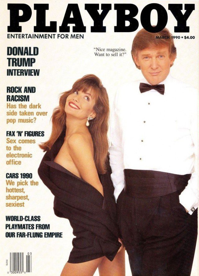 http://cdn01.dailycaller.com/wp-content/uploads/2016/03/trump-playboy-e1456931786405.jpg