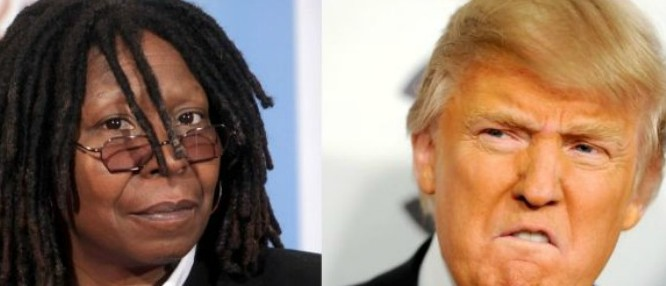 whoopi-goldberg-donald-trump-ebola.jpg-e1438270913800