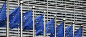 EU Moves Forward With Plan To Restrict Semi-Autos