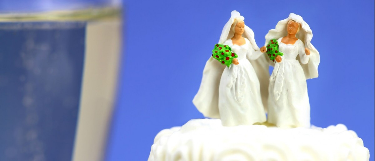 Wedding cake, Shutterstock, Amy Walters