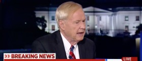Chris Matthews Doesn't Know Where Benghazi Happened