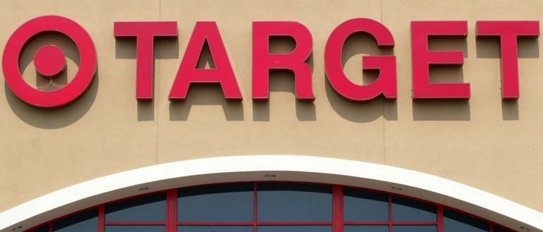 Target says transgender people can use whatever bathroom they want