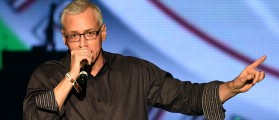 Dr. Drew On Why Loveline Is Ending After 3 Sex-Filled Decades