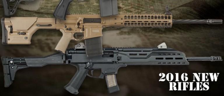 SI_2016-newguns-rifles