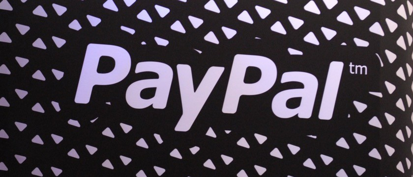 PayPal Kills Plan To Add 400 Jobs In NC After Gov. Overturns LGBT Rights Bill (Getty Images)