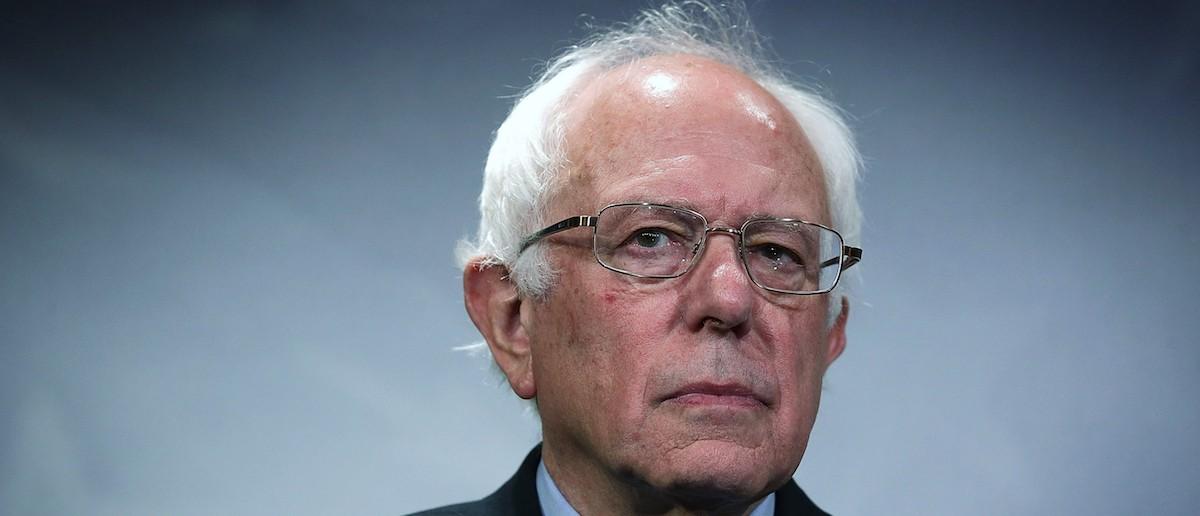 Bernie-Sanders-Getty-e1456153529203