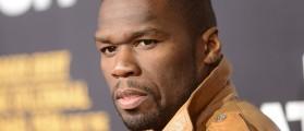 50 Cent mocks mentally disabled guy